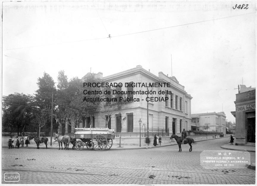 escuela_historica